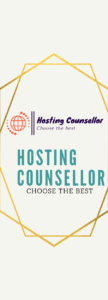 Hosting Counsellor